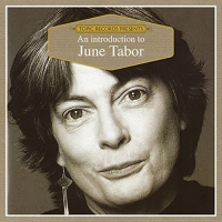 June Tabor - An Introduction To...