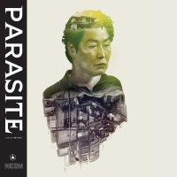 Jung Jae Il - Parasite