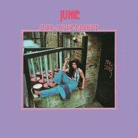 Junie -Suzie Super Groupie