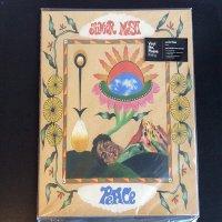 Junior Mesa - Peace