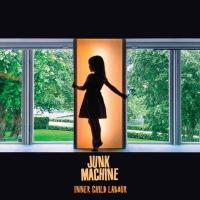 Junk Machine -Inner Child Labour