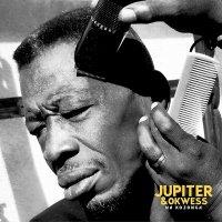 Jupiter  &  Okwess -Na Kozonga