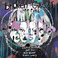 Jure Pukl - Broken Circles