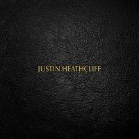 Justin Heathcliff - Justin Heathcliff