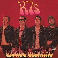 K7S -Mondo Bizarro