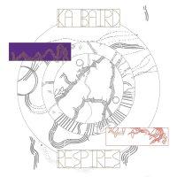 Ka Baird - Respires