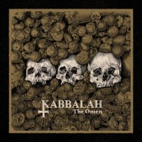 Kabbalah -The Omen