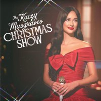 Kacey Musgraves -The Kacey Musgraves Christmas Show