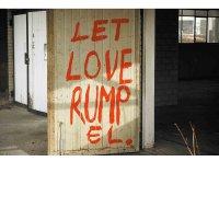 Kalabrese - Let Love Rumpel