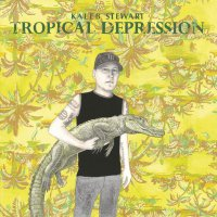 Kaleb Stewart - Tropical Depression