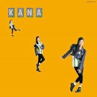 Kanako Wada -Kana