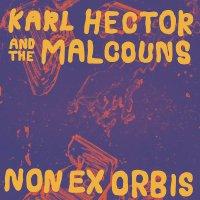 Karl Hector -Non Ex Orbis