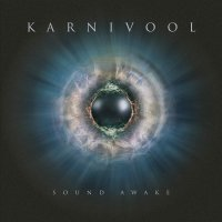 Karnivool -Sound Awake