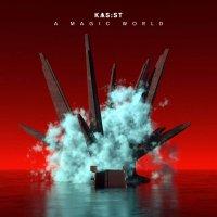 Kas:st -A Magic World