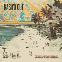 Kash'd Out -Casual Encounters