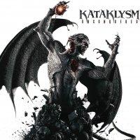 Kataklysm -Unconquered