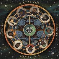 Katalyst - Nine Lives