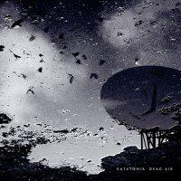 Katatonia -Dead Air