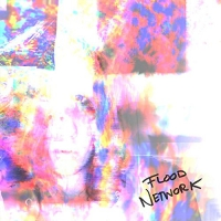 Katie Dey -Flood Network