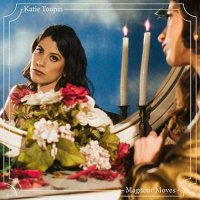Katie Toupin -Magnetic Moves