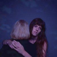 Katie Von Schleicher - Consummation