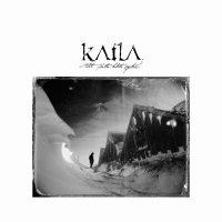 Katla - Allt Thetta Helvitis Myrkur (White vinyl)