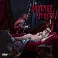 Katya -Vampire Fitness
