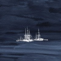 Kauan -Ice Fleet