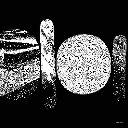 Kaukolampi - We Jazz Reworks Vol. 1