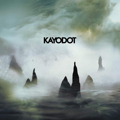 Kayo Dot -Blasphemy