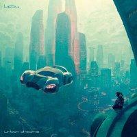Kebu - Urban Dreams