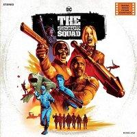Kehlani - The Suicide Squad Soundtrack