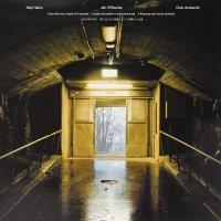 Keiji Haino / Jim O'rourke / Oren Ambarchi - Each Side Has A Depth Of 5 Seconds A Polka Dot Pattern In Horizontal