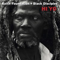 Keith Foundation - Hi Yo