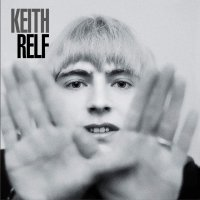 Keith Relf -All The Falling Angels
