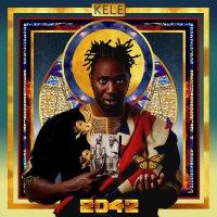 Kele -2042