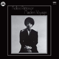 Kellee Patterson - Maiden Voyage (Remastered vinyl edition)