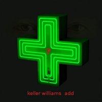 Keller Williams - Add