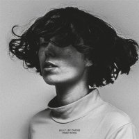 Kelly Lee Owens -Inner Song