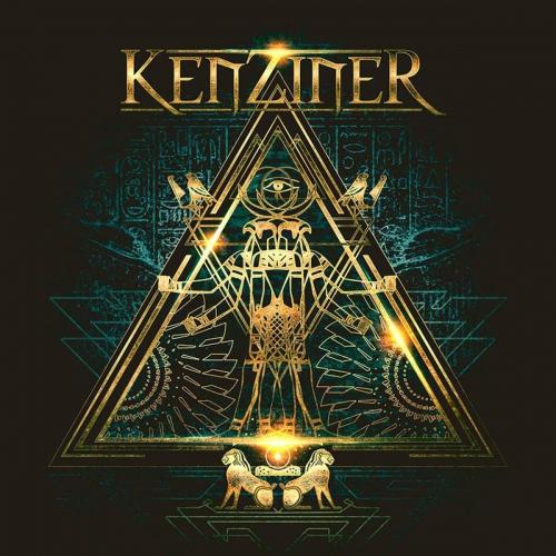 Ken Ziner -Phoenix