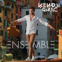 Kendji Girac -Ensemble