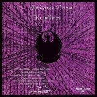 Kennelmus -Folkstone Prism
