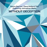 Kenny Barron - Without Deception