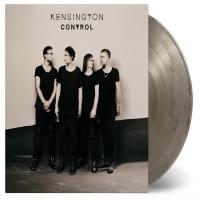 Kensington -Control-Ltd.crystal Cl