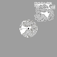 Ketiov - Rhythm Trainx 2