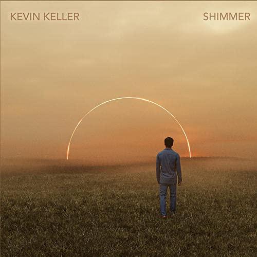 Kevin Keller - Shimmer