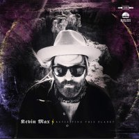 Kevin Max -Revisiting This Planet