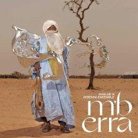 Khalab  &  M'berra Ensemble -M'berra