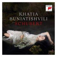 Khatia Buniatishvili - Khatia Buniatishvili Plays Schubert