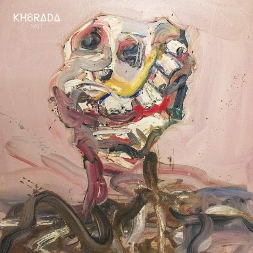 Khorada -Salt